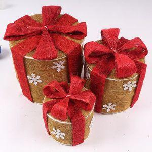 Boite cadeaux de noel achat vente boite cadeaux de - Vente de cadeaux de noel ...