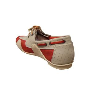 Eject Chaussures 10108 Eject soldes 33EVa