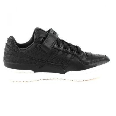 Baskets Low Baskets Originals Adidas Forum Adidas Originals Forum Low xg8Uqw