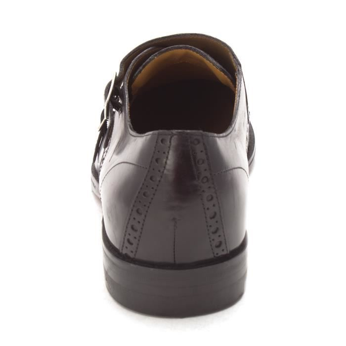 Hommes Cole Haan Nikolaussam Chaussures Loafer Bfrlwe
