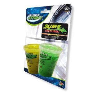 SPLASH TOYS Slime Control Refill