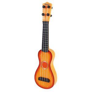 GUITARE Ukulélé Guitare Débutant Classique Éducatif Instru