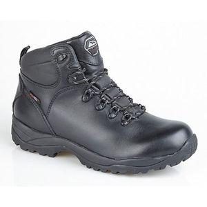 CHAUSSURES DE RANDONNÉE Johnscliffe Typhoon - Chaussures montantes et l...