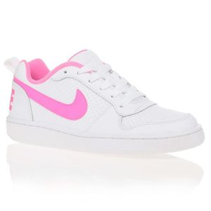 Achat Nike Fille Chaussure Cher Vente Pas TlJcFK31