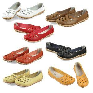 SANDALE - NU-PIEDS IN-TRAV INDEPENDENT TRAVEL sandale en cuir veritab