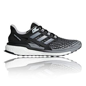 low priced 609bb fac08 CHAUSSURES DE RUNNING Adidas Hommes Energy Boost Chaussures De Course À ...