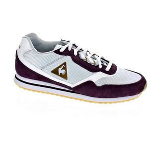OMEGA X W PATCHWORK - CHAUSSURES - Sneakers & Tennis bassesLe Coq Sportif YG10oTD
