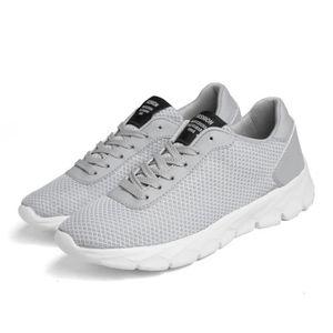 De Randonnée Poids Chaussure Marque Léger Sneakers Sport Luxe Hommes HWIE9Y2eD