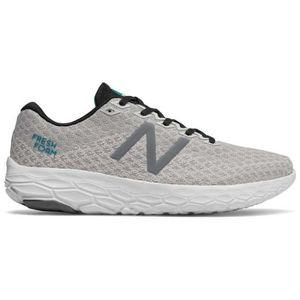 new balance flex ride au magasin de chaussures à dc va