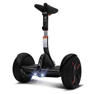 TROTTINETTE ELECTRIQUE Ninebot miniPRO Scooter à Équilibrage Automatique