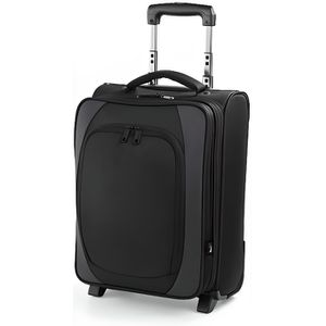 VALISE - BAGAGE Valise cabine trolley - poche spéciale laptop AIRP