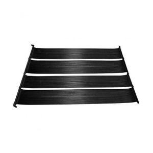 Chauffage piscine solaire achat vente chauffage for Chauffage piscine 12v