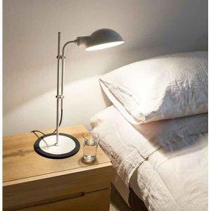 Ampoule e14 9w achat vente ampoule e14 9w pas cher - Ampoule basse consommation gratuite ...