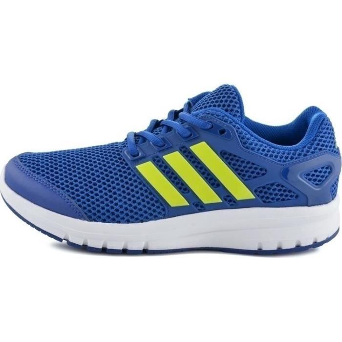 ADIDAS PERFORMANCE Chaussures de Running Energy Cloud K Femme