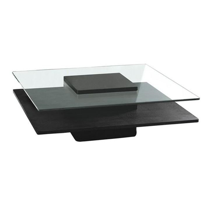 Table Basse Lotus Achat Vente Table Basse Table Basse
