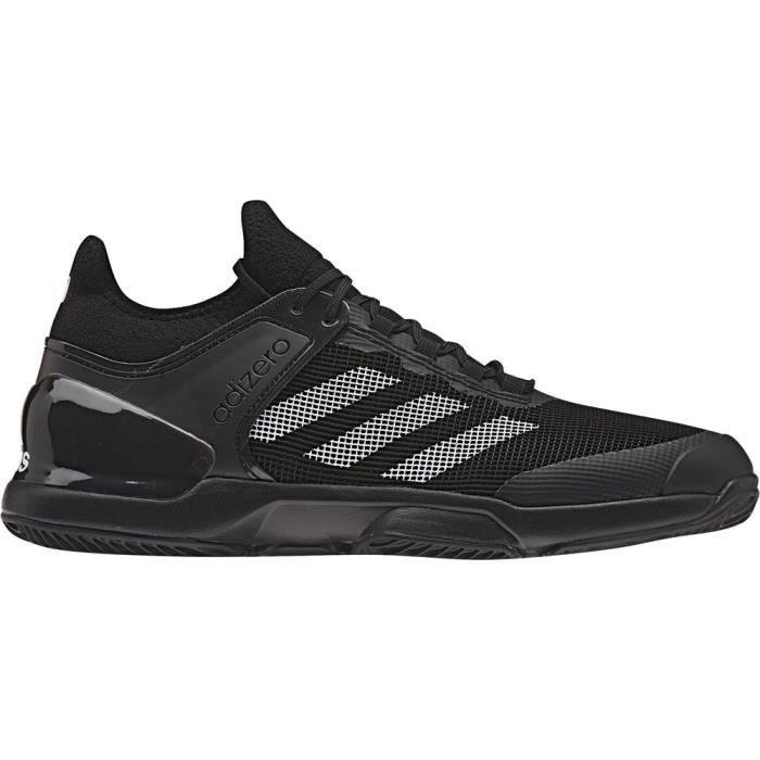 Chaussures homme Tennis Adidas Tennis Adizero Ubersonic 2