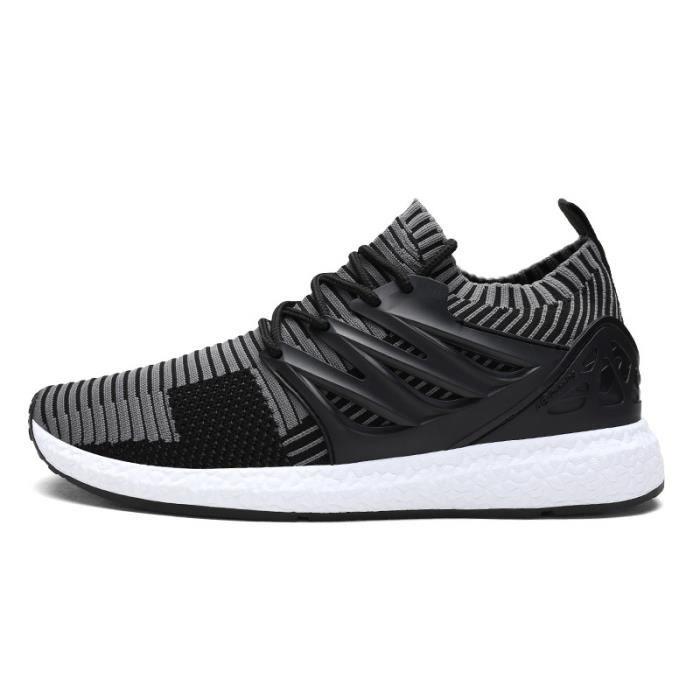 Chaussures pour Basket Chaussures de hommes sport course de légère d7wtPqwR