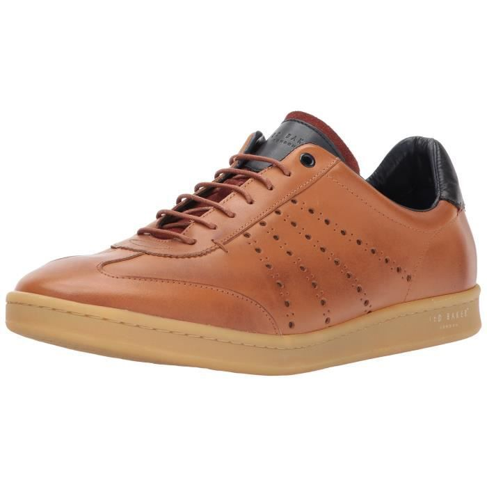 Sneaker Taille Orlee 43 Orlee Taille Orlee 43 NFWTK Sneaker NFWTK xRwCqYg