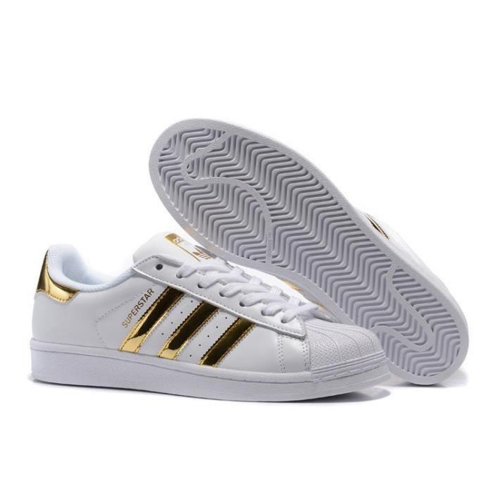 Chaussures adidas originals homme et femme, skate shoes