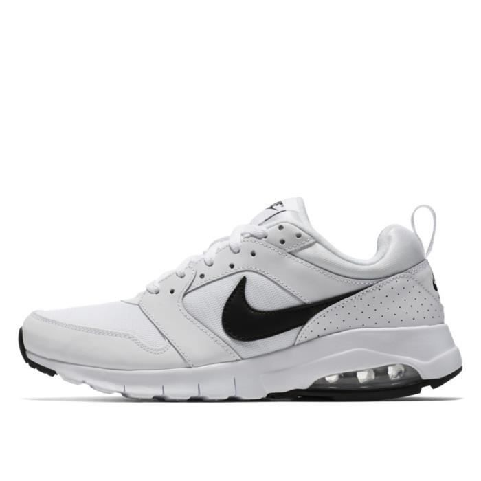 Nike Nike Chaussures Nike Motion Chaussures Air Air Motion Chaussures Max Max n8wkPX0O