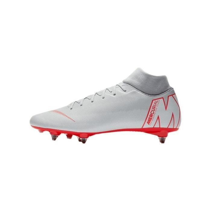 sneakers for cheap 8e684 be037 Nike superfly 6 academy - Achat / Vente pas cher