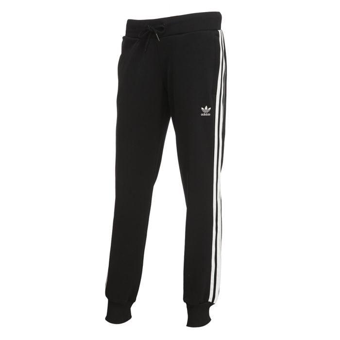 Femme Vente Pantalon Achat Blanc Flock Adidas Short De Noir Et eEHDWI29Y