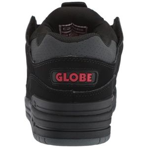 Fusion Skate Shoe RUONS Taille-39 1-2 081x3ct