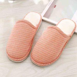535ffa6589c unisexe-hiver-pantoufles-d-interieur-chaussures-pl.jpg
