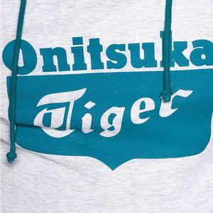 onitsuka tiger t shirt fille 2015
