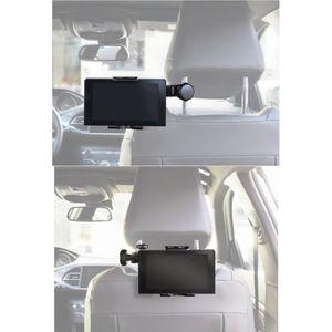 support de voiture pour nintendo switch achat vente pas cher. Black Bedroom Furniture Sets. Home Design Ideas