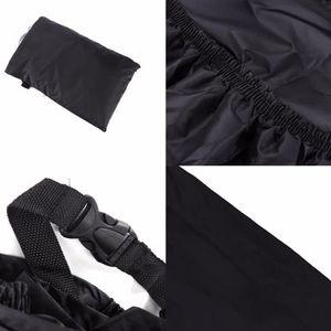 abri moto achat vente abri moto pas cher soldes d s le 10 janvier cdiscount. Black Bedroom Furniture Sets. Home Design Ideas