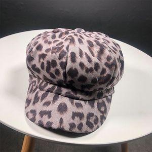 CHAPEAU - BOB Femmes Mode Maintien au chaud Chapeaux d hiver Lai ... 4bcf6f8f72c