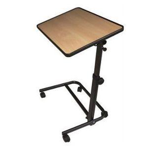 table de chevet hetre achat vente table de chevet hetre pas cher soldes d s le 10 janvier. Black Bedroom Furniture Sets. Home Design Ideas