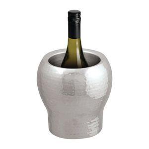 refroidisseur bouteille achat vente refroidisseur. Black Bedroom Furniture Sets. Home Design Ideas