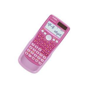 CALCULATRICE Casio FX-85GTPLUS-PK - Calculatrice scientifique …