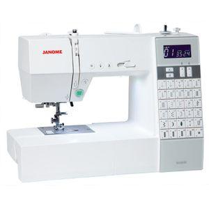 Machine coudre lectronique achat vente pas cher - Machine a coudre stretch ...