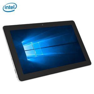TABLETTE TACTILE Jumper EZpad 6 Pro 11,6''Tablette Tactile Windows