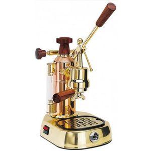 MACHINE À CAFÉ la Pavoni Europiccola ERG, Autonome, Machine à exp