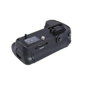 BATTERIE APPAREIL PHOTO Meike Nikon D7100 D7200 Battery Grip