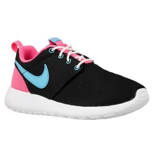 separation shoes 038df e27c1 BASKET Chaussures Nike Roshe One GS