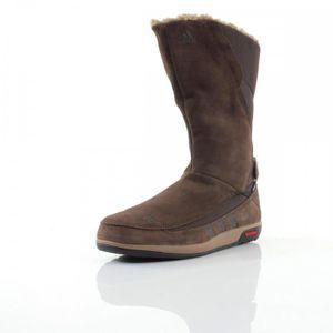BOTTE Bottes ADIDAS ORIGINALS Choleah Boot PL W