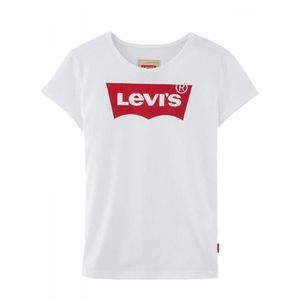 tee shirt levis femme achat vente pas cher. Black Bedroom Furniture Sets. Home Design Ideas