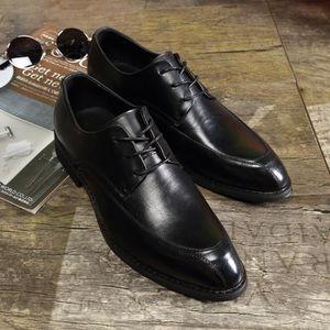 chaussures hommes attitude masculine radinins P44 BK7U0BDwtT