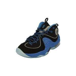 BASKET Nike Roshe One Hommes Trainers 511881 Sneakers  Ch