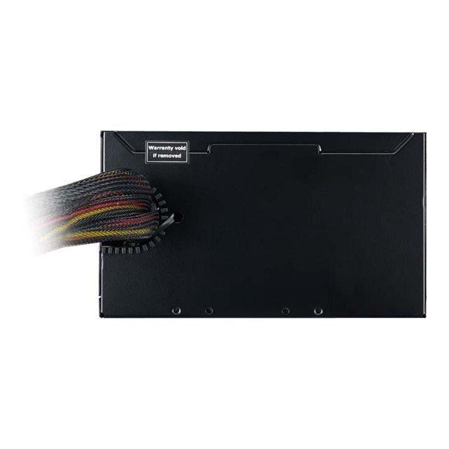 COOLER MASTER Alimentation PC MasterWatt Lite 500