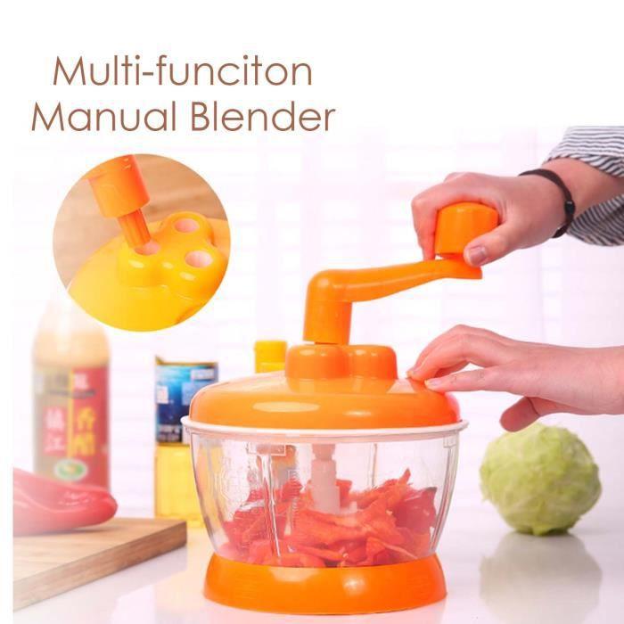 gosear hachoir l gumes m langeur manuel pour l gumes et fruits machine de cuisson achat. Black Bedroom Furniture Sets. Home Design Ideas