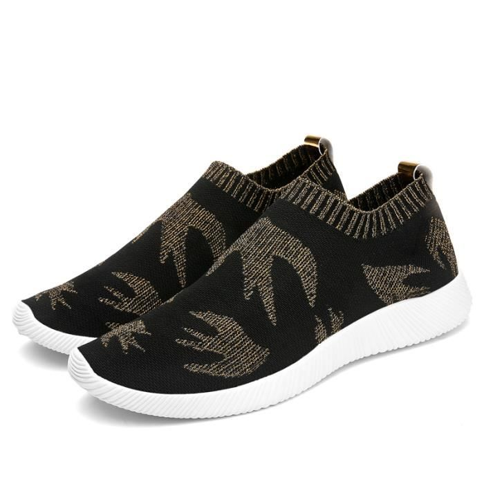 Baskets Homme Royale Masculines Respirante 2017 Mode Chaussures DfFzS