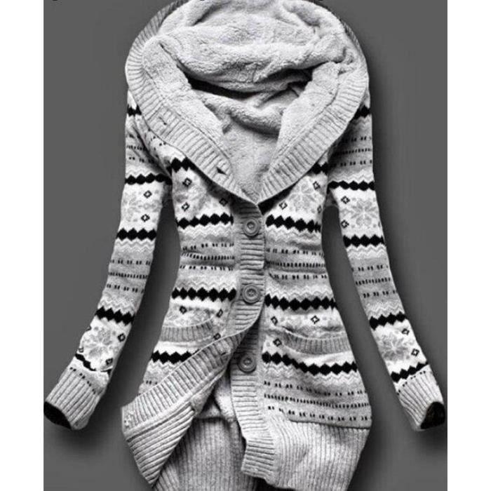 separation shoes 8316b ce214 hiver-femmes-geometrie-imprime-cardigan-a-tricot-p.jpg