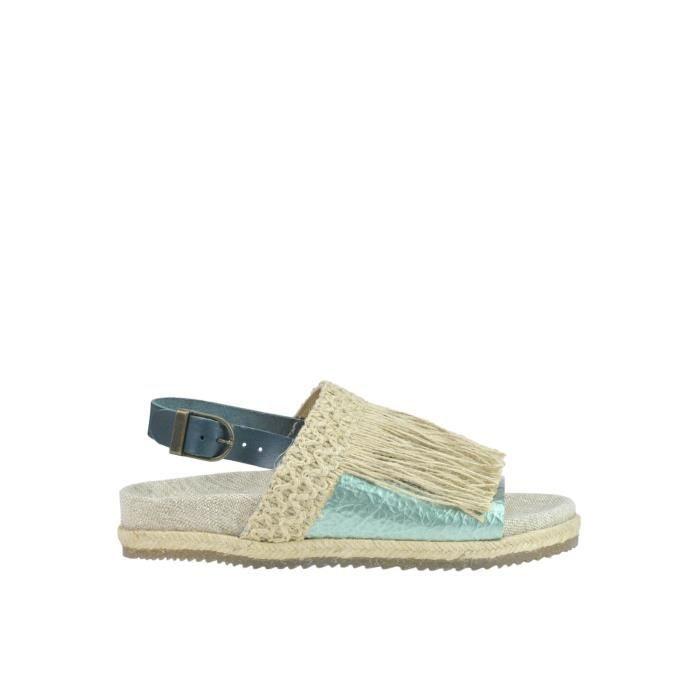 Escarpin Femmes Pompes douce arc noeud ornement carré chaussures à talons à la mode 6062762 Wl31zNmVU6