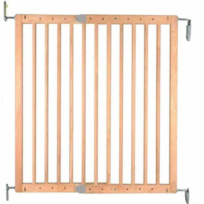 barriere de securite amovible - achat / vente pas cher